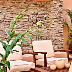 Отель Acanto Playa Del Carmen, Trademark Collection By Wyndham Плая-дель-Кармен спа фото 2