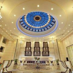 Отель Тропитель Сахль Хашиш развлечения