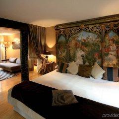 Отель Cour Des Loges Hotel Франция, Лион - 1 отзыв об отеле, цены и фото номеров - забронировать отель Cour Des Loges Hotel онлайн комната для гостей