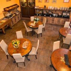 Отель Hastal Old Town Прага гостиничный бар