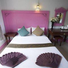 Отель Chaweng Noi Resort комната для гостей фото 5