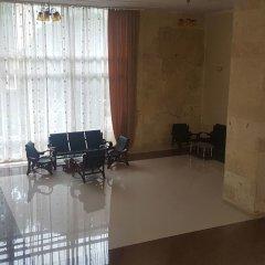 Отель Vanadzor Armenia Health Resort фото 3