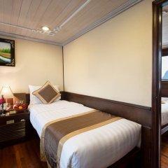 Отель Apricot Premium Cruise комната для гостей фото 2