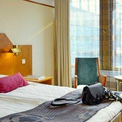 Отель Marski by Scandic комната для гостей фото 5