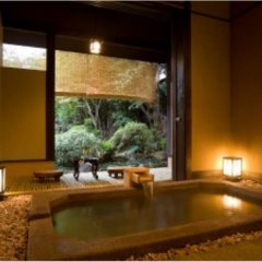 Отель Bettei Haruki Беппу фото 3