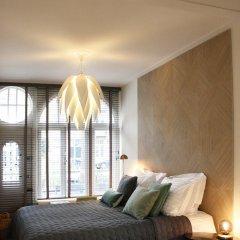 Отель Villa360 Нидерланды, Амстердам - отзывы, цены и фото номеров - забронировать отель Villa360 онлайн фото 6