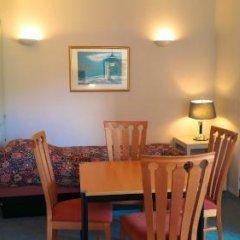 Отель Nevra Aparthotell Норвегия, Лиллехаммер - отзывы, цены и фото номеров - забронировать отель Nevra Aparthotell онлайн