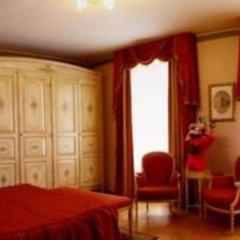 Miramonti Majestic Grand Hotel в номере