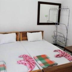 Отель Sisara Sunset Yala Safari комната для гостей фото 2