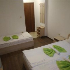 Отель Guest House Aja фото 3