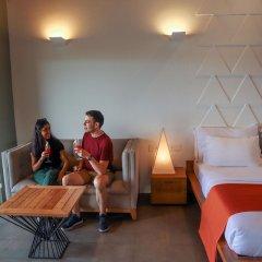 Giritale Hotel в номере