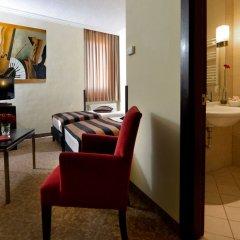 Отель Leonardo Hotel Budapest Венгрия, Будапешт - 1 отзыв об отеле, цены и фото номеров - забронировать отель Leonardo Hotel Budapest онлайн спа фото 2