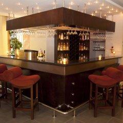 Отель Petra Guest House Hotel Иордания, Вади-Муса - отзывы, цены и фото номеров - забронировать отель Petra Guest House Hotel онлайн гостиничный бар