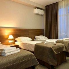 Отель River Star Сочи комната для гостей фото 5