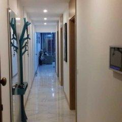 Апартаменты Apartment With 2 Bedrooms in Albufeira, With Wonderful sea View, Pool интерьер отеля фото 2