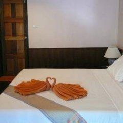 Отель Moonlight Exotic Bay Resort Таиланд, Ланта - отзывы, цены и фото номеров - забронировать отель Moonlight Exotic Bay Resort онлайн в номере
