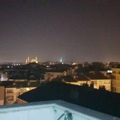 Teras Daire Турция, Стамбул - отзывы, цены и фото номеров - забронировать отель Teras Daire онлайн бассейн
