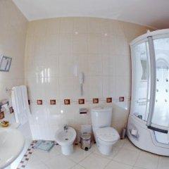 Гостиница Березка в Челябинске 8 отзывов об отеле, цены и фото номеров - забронировать гостиницу Березка онлайн Челябинск спа фото 3