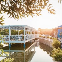 Отель Rixos Premium Belek - All Inclusive фото 4