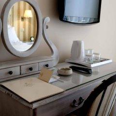 Hotel Azimut удобства в номере