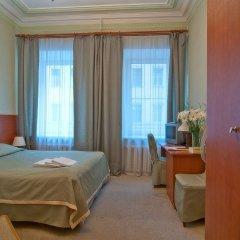Гостиница На Марата комната для гостей фото 4