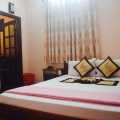Отель Family Hotel Вьетнам, Хойан - отзывы, цены и фото номеров - забронировать отель Family Hotel онлайн фото 13