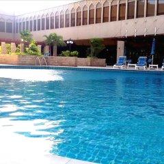 Mövenpick Hotel Karachi in Karachi, Pakistan from 120$, photos, reviews - zenhotels.com photo 3