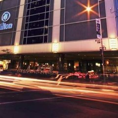Отель Hilton Gran Vacation Hilton США, Нью-Йорк - отзывы, цены и фото номеров - забронировать отель Hilton Gran Vacation Hilton онлайн развлечения