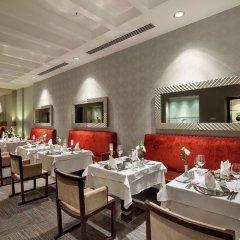 Отель Sensimar Side Resort & Spa – All Inclusive питание фото 3