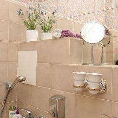 Апартаменты Apartment Karolina ванная