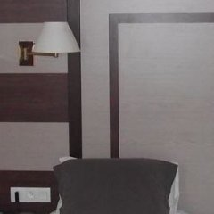 Отель Best Western Hotel de Paris Франция, Лаваль - отзывы, цены и фото номеров - забронировать отель Best Western Hotel de Paris онлайн сейф в номере