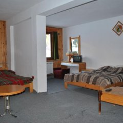 Отель Kris Hotel Болгария, Чепеларе - отзывы, цены и фото номеров - забронировать отель Kris Hotel онлайн фото 5