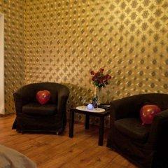 Мини-Отель Геральда на Марата комната для гостей фото 5