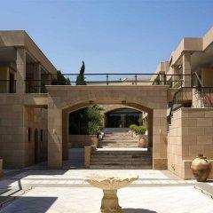 Отель Mitsis Lindos Memories Resort & Spa Греция, Родос - отзывы, цены и фото номеров - забронировать отель Mitsis Lindos Memories Resort & Spa онлайн фото 2