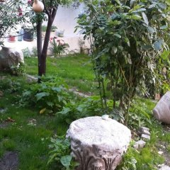 Pergamon Pension Турция, Дикили - отзывы, цены и фото номеров - забронировать отель Pergamon Pension онлайн фото 5