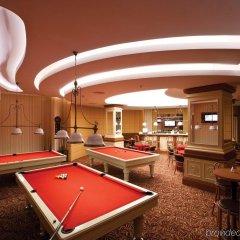 Cornelia De Luxe Resort Турция, Белек - отзывы, цены и фото номеров - забронировать отель Cornelia De Luxe Resort - All Inclusive онлайн гостиничный бар