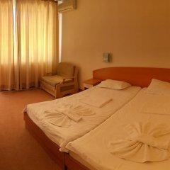 Отель Saga Ravda Болгария, Равда - отзывы, цены и фото номеров - забронировать отель Saga Ravda онлайн фото 3