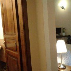 Отель Arco Ubriaco Агридженто комната для гостей фото 2