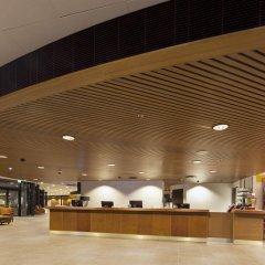Отель Holiday Club Saimaa Hotel Финляндия, Рауха - 12 отзывов об отеле, цены и фото номеров - забронировать отель Holiday Club Saimaa Hotel онлайн помещение для мероприятий