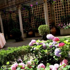 Отель Rubens-Grote Markt Бельгия, Антверпен - 1 отзыв об отеле, цены и фото номеров - забронировать отель Rubens-Grote Markt онлайн помещение для мероприятий фото 2