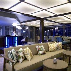Отель Wyndham Grand Athens Афины фото 7