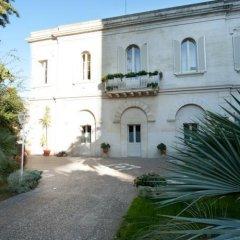 Отель Antica Villa La Viola Лечче фото 5