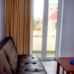 Отель Fantasia Hotel Apartments Греция, Кос - отзывы, цены и фото номеров - забронировать отель Fantasia Hotel Apartments онлайн комната для гостей фото 5