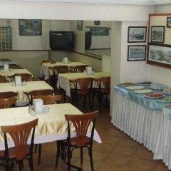 Kadıköy Rıhtım Hotel Турция, Стамбул - отзывы, цены и фото номеров - забронировать отель Kadıköy Rıhtım Hotel онлайн фото 19