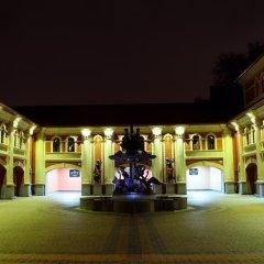 Отель Roma Yerevan & Tours Армения, Ереван - отзывы, цены и фото номеров - забронировать отель Roma Yerevan & Tours онлайн вид на фасад фото 2