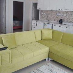 Sehir Rezidans Турция, Кайсери - отзывы, цены и фото номеров - забронировать отель Sehir Rezidans онлайн комната для гостей фото 2
