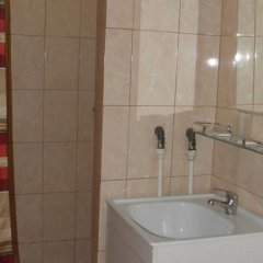 Гостиница АВИТА ванная