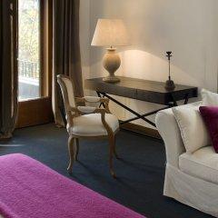 Отель Primero Primera Испания, Барселона - отзывы, цены и фото номеров - забронировать отель Primero Primera онлайн комната для гостей фото 6