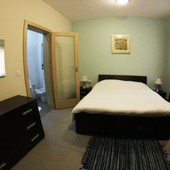 Отель Malta Holiday Lets Sliema Мальта, Слима - отзывы, цены и фото номеров - забронировать отель Malta Holiday Lets Sliema онлайн сейф в номере