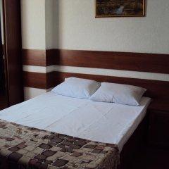 Гостиница Аранда в Сочи отзывы, цены и фото номеров - забронировать гостиницу Аранда онлайн комната для гостей фото 2